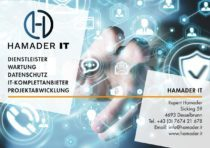 Hamader1