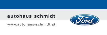 Sponsoring_Auto_Schmid