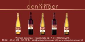 Sponsoring_Denninger