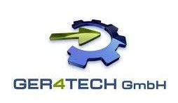 Sponsoring_Ger4Tech