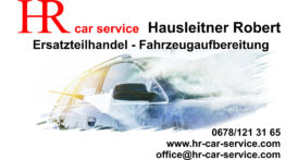 Sponsoring_Hausleitner