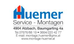 Sponsoring_Huemer
