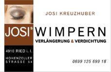 Sponsoring_Josis_Wimpern