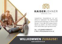 Sponsoring_Kaiserlehner