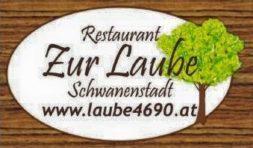Sponsoring_Laube