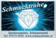 Sponsoring_Schmucktruhe