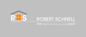 Sponsoring_Schnell