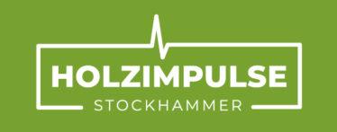 Sponsoring_Stockhammer