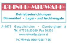 V-Karte R. Mirwald_21.02.2020