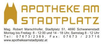 Sponsoring_Apotheke