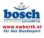 Sponsoring_Barth