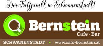 Sponsoring_Bernstein