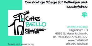 Sponsoring_Che Bello