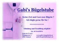 Sponsoring_Gabis_Bügelstube