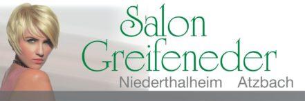 Sponsoring_Greifeneder