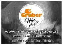 Sponsoring_Gruber_GM