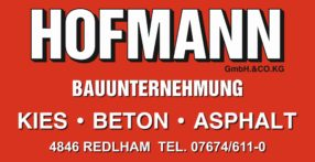 Sponsoring_Hoffmann