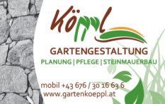 Sponsoring_Köppl