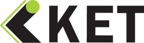 Sponsoring_Klinglmayr
