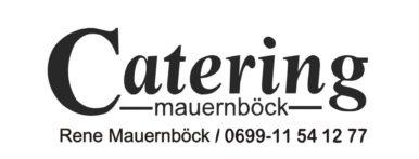 Sponsoring_Mauernböck