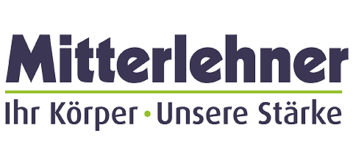 Sponsoring_Mitterlehner
