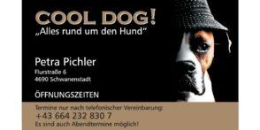 Sponsoring_Pichler_petra