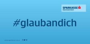 Sponsoring_Sparkasse
