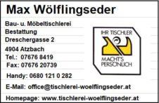 Sponsoring_Wölflingseder
