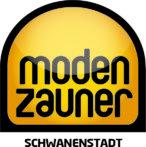 Sponsoring_Zauner