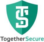 Sponsoring_TogetherSecure