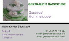 Sponsoring_Krammerbauer