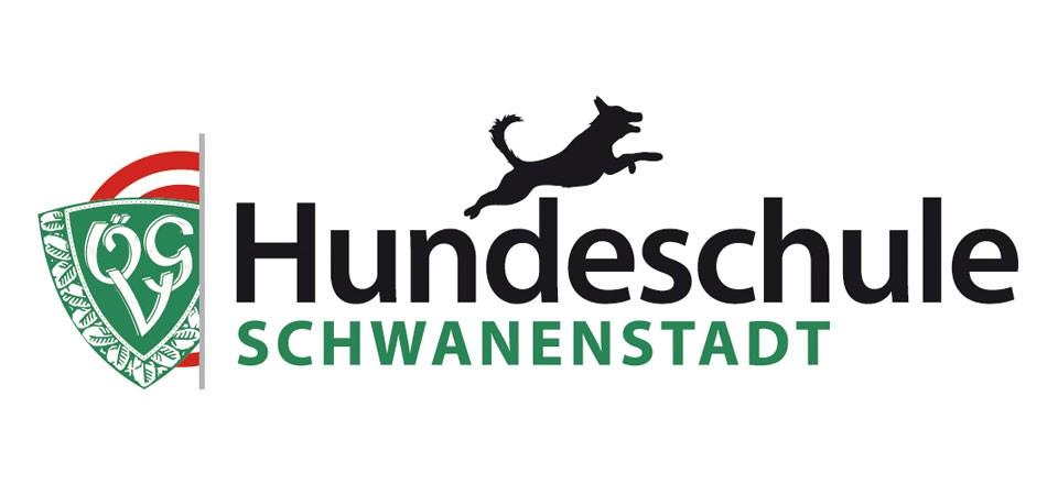 001-Hundeschule-Schwanenstadt-RGB