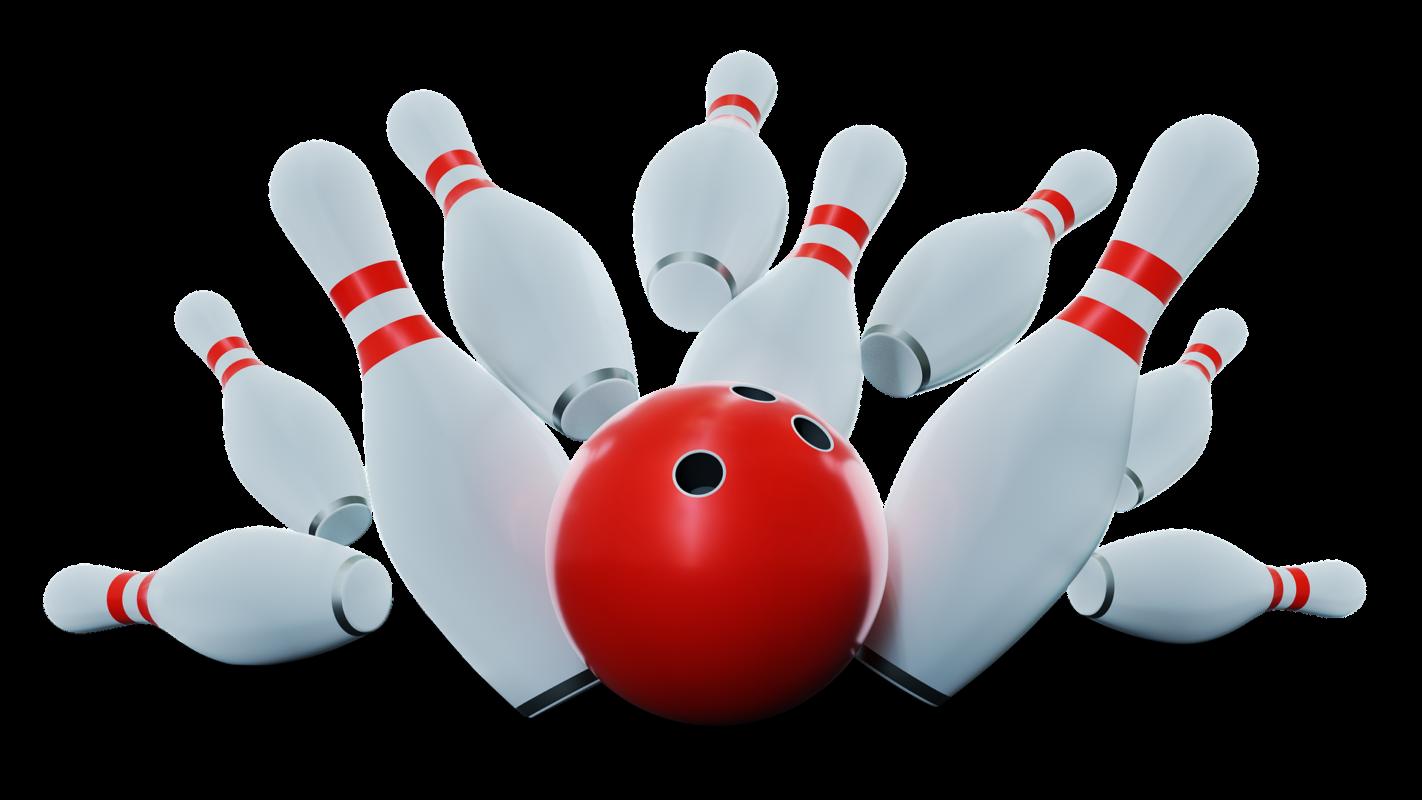 bowling-3427969_1920