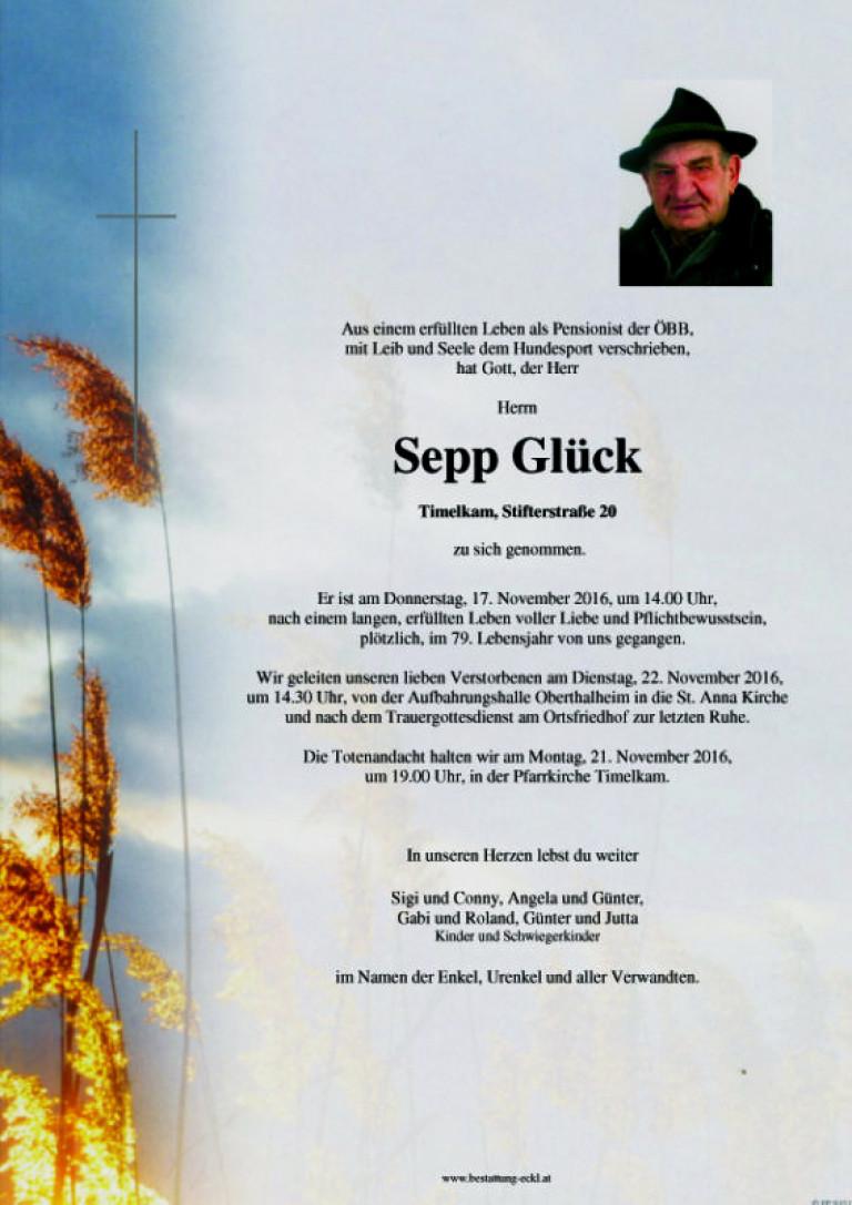 Parte_Glck-Kopie