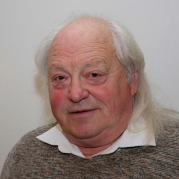 Norbert Stelzhammer