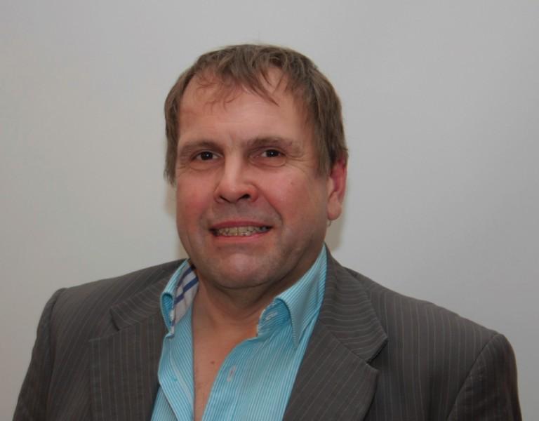 Andreas Sigl